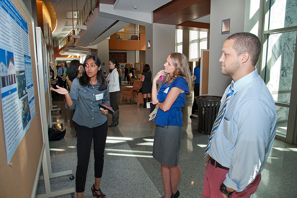 2012 Scholars Symposium & Photo Contest