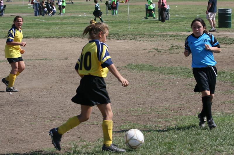 Soccer07Game3_176.JPG