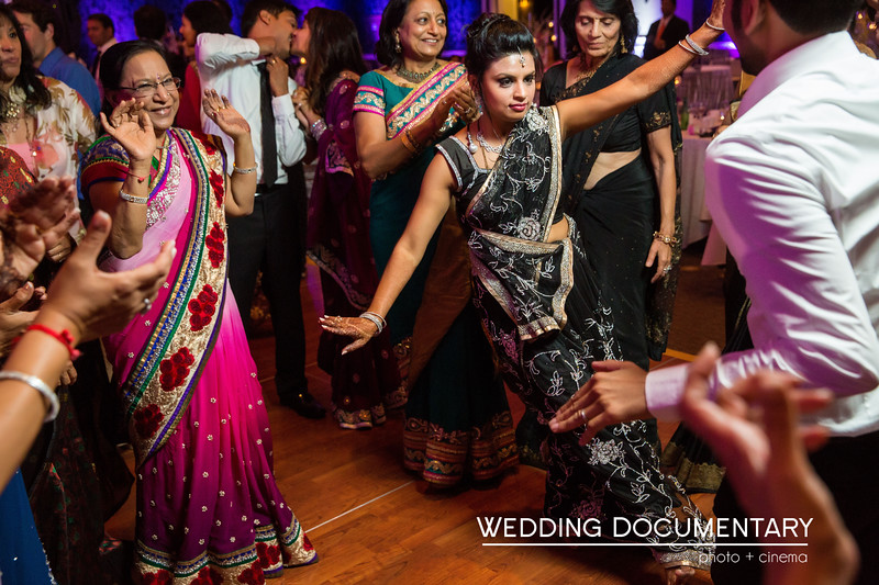 Rajul_Samir_Wedding-1425.jpg