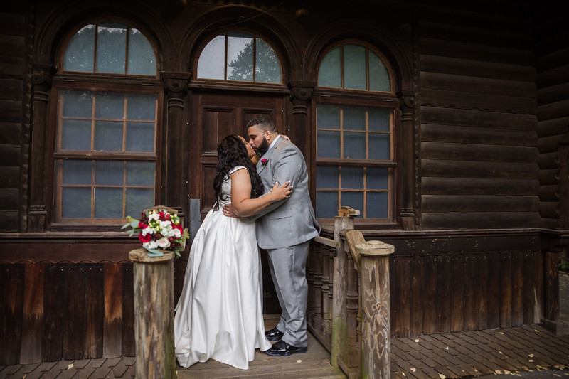 Central Park Wedding - Iliana & Kelvin-116.jpg
