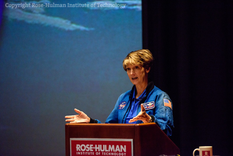 RHIT_Eileen_Collins_Astronaut_Diversity_Speaker_October_2017-14770.jpg