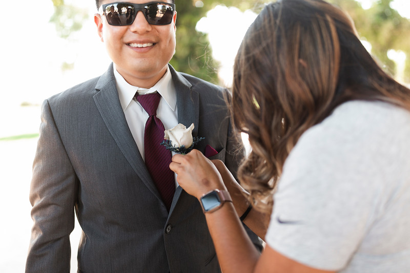 Alexandria Vail Photography Merced, CA Wedding Italy + Raul 1007.jpg