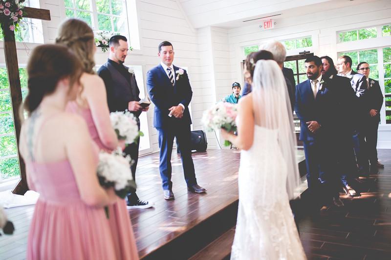 acacia and dan wedding print-486.jpg