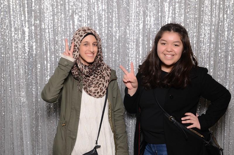 20180126_MoPoSo_Tacoma_Photobooth_TCCWinter-343.jpg
