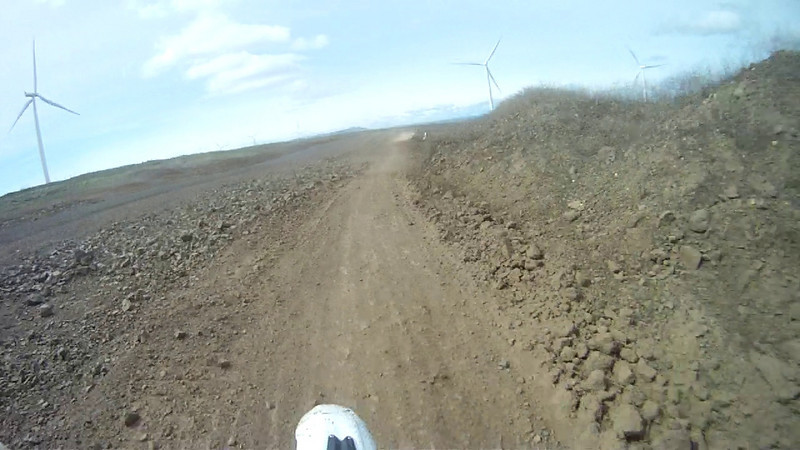 11-04-03 EDDIEVILLE 6 HOUR VIDEO