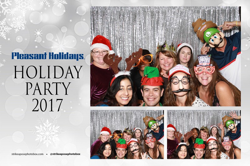 Pleasant_Holidays_Holiday_Party_2017_Prints_ (34).jpg