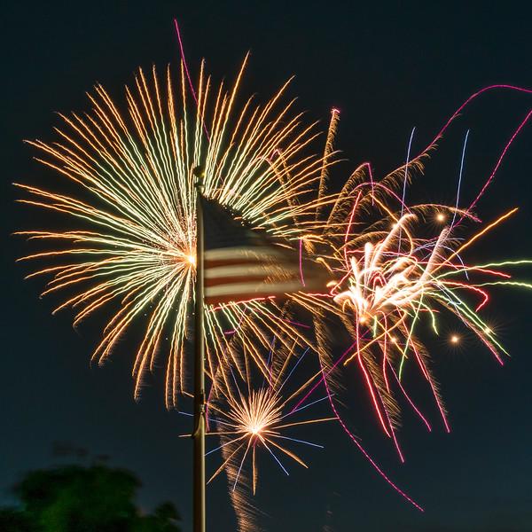 Fireworks Oakley '19 - 1-1.jpg