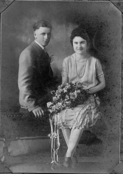 Ernest-Helen-Liebe.JPG