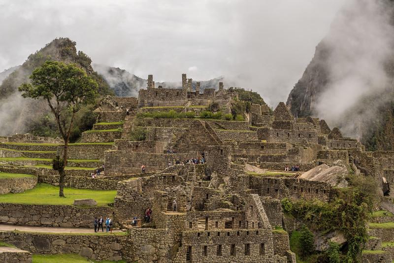 Cusco-SacVal-MachuPicchu-Best-204.jpg