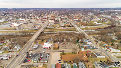 3-20-2018 Top of the Viaduct Massillon