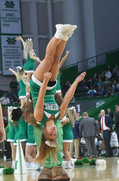 cheerleaders0848.jpg