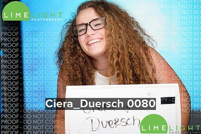 Ciera_Duersch