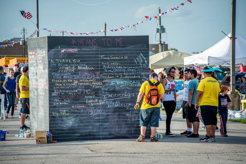 4th Fest_2015_370.jpg