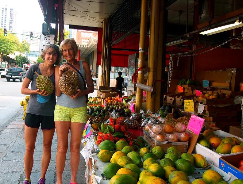 Durian-Hunting-Oahu-Market.jpg