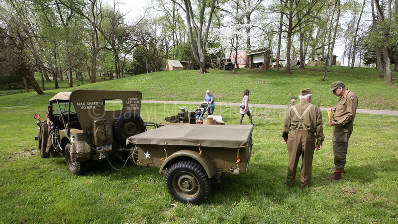 MOH Grove WWII Re-enactment May 2018 (464).JPG