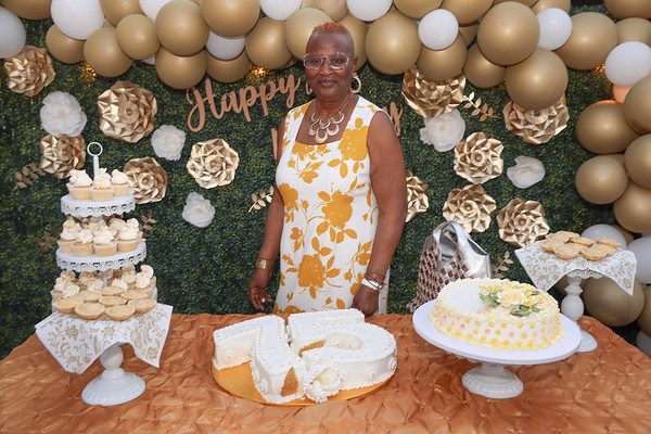 Norma75thBday