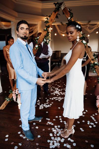 Figueroa Wedding-104.jpg