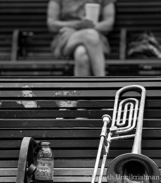 New Orleans 195-2.jpg