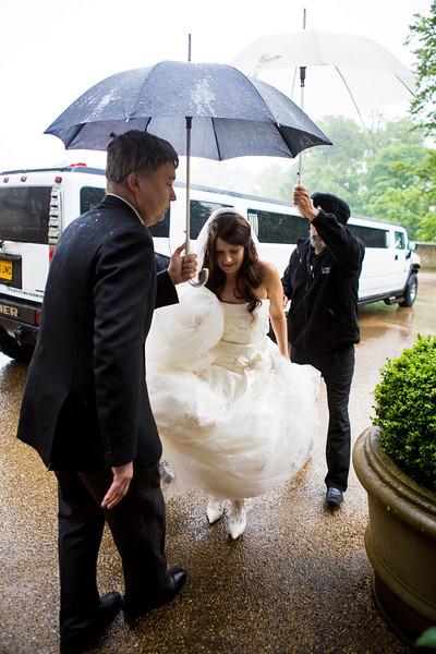 Emma & Nick Wedding-0514-136.jpg