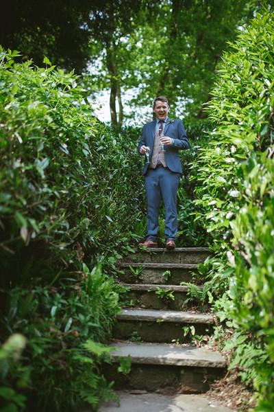 Laura-Greg-Wedding-May 28, 2016_50A1057.jpg