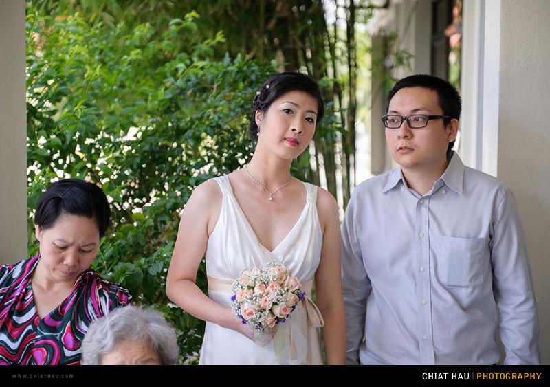 Chiat Hau Photography_Wedding_Mun Wai_Alex_ROM-14.jpg