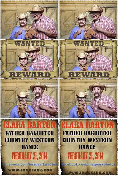 Clara Barton Dance 48.jpg