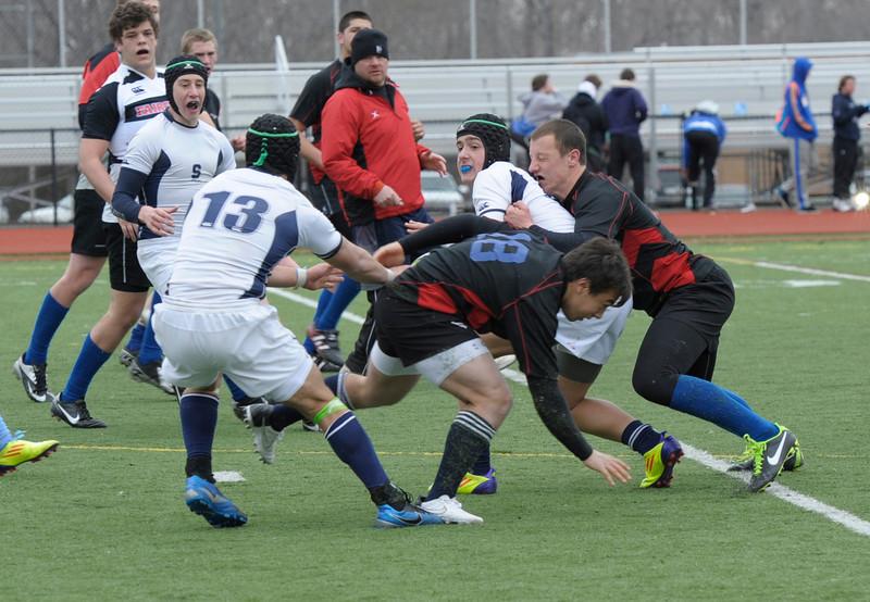 rugbyjamboree_232.JPG