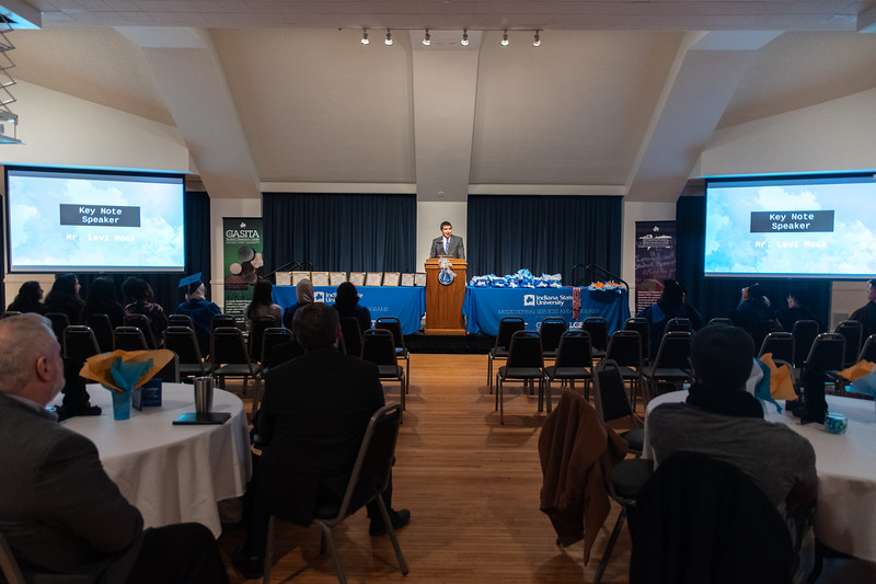 04 December 2019-Hispanic Global Graduation-5557.jpg