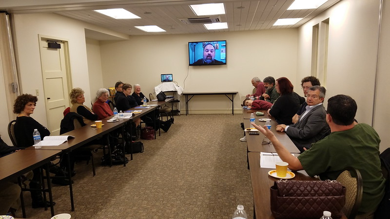 2016-11-30-FFW-Father-Barnabas-Video-Conference_004.jpg