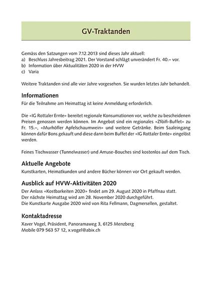 EL Heimattag 2019_Flyer def-3.png