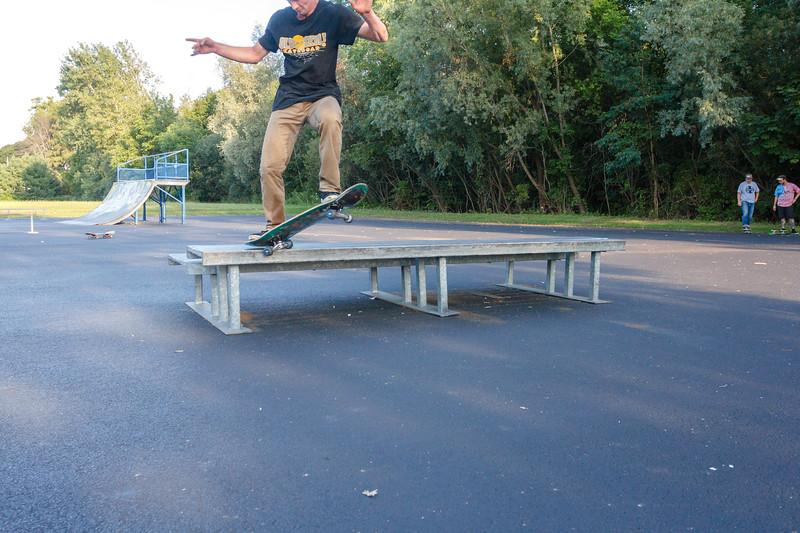 SkateboardingAug-47.jpg