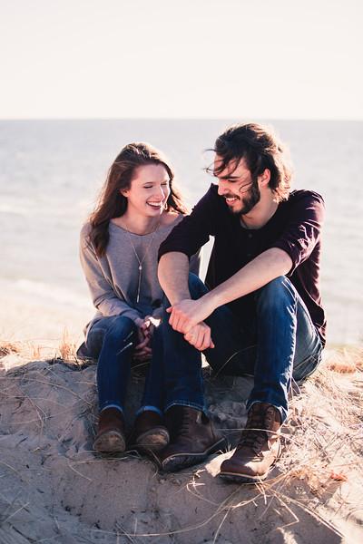 Jake+Emily-5819.jpg