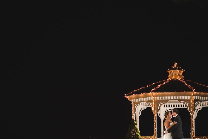 BrideGroom110.jpg