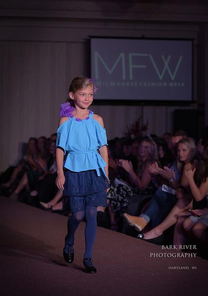 2017 MFW Sat_0363 e online.jpg