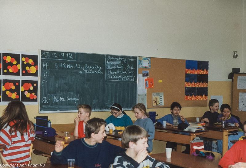 Berlin 90-92 02.jpg