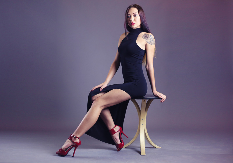 Natalia 4.jpg