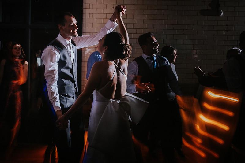 The Wedding of Nicola and Simon588.jpg