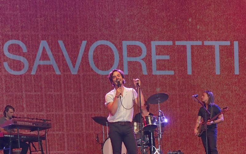 Jack Savoretti Pinkpop 09-06-19 (01).jpg