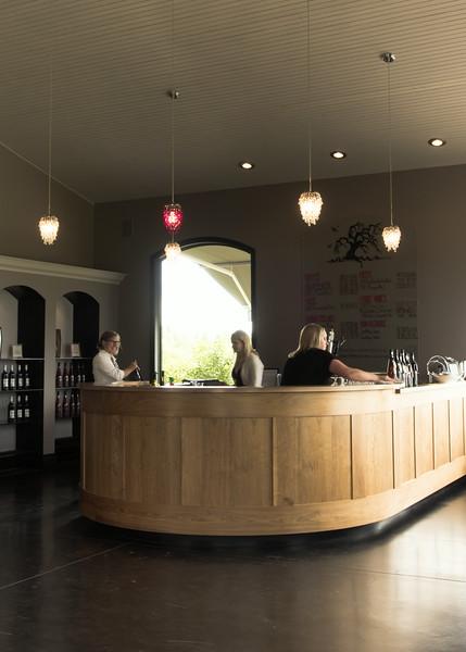 coffin ridge tasting room.jpg