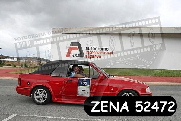 ZENA 52472.jpg