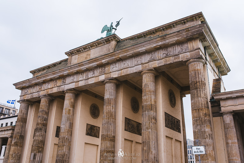 BerlinMarch2018-20.jpg