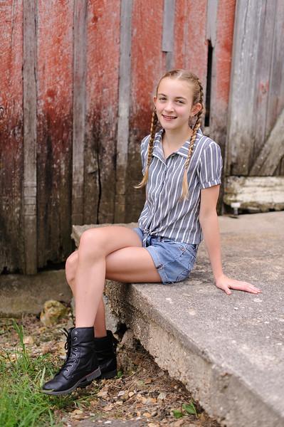 008_Camille-12-Year.JPG