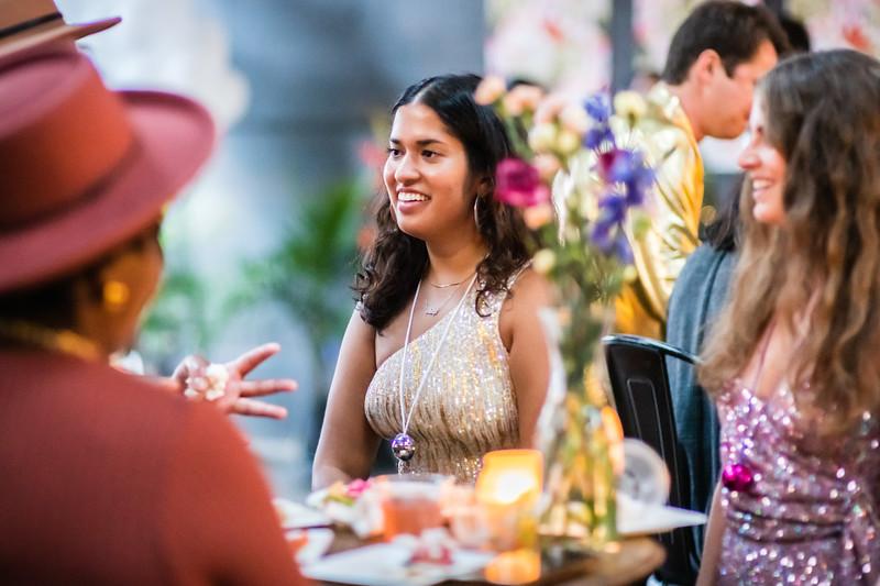 Lahari & Anton Engagement - September '21