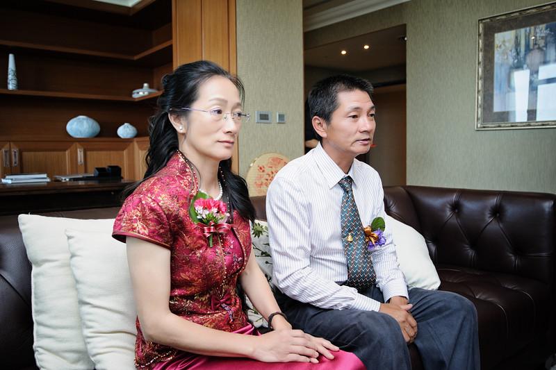 ---wedding_19629944645_o.jpg