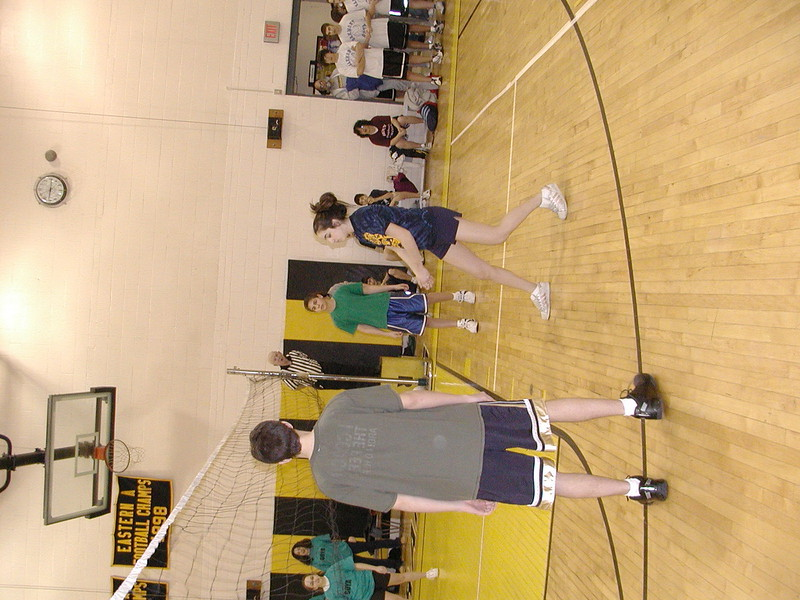 2004-03-06-GOYA-Oakmont-Vball-Tourney_004.jpg