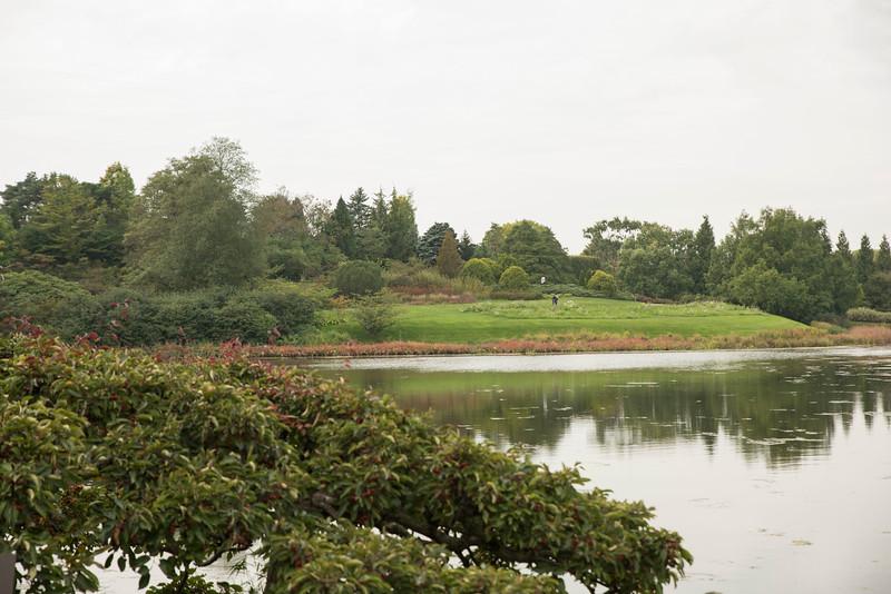 Chicago Botanic Garden 102.jpg