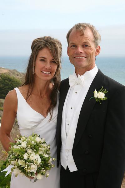 Natalie and Jim