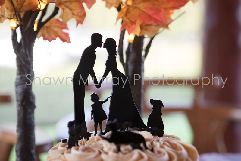 1069_Megan-Tony-Wedding_092317.jpg