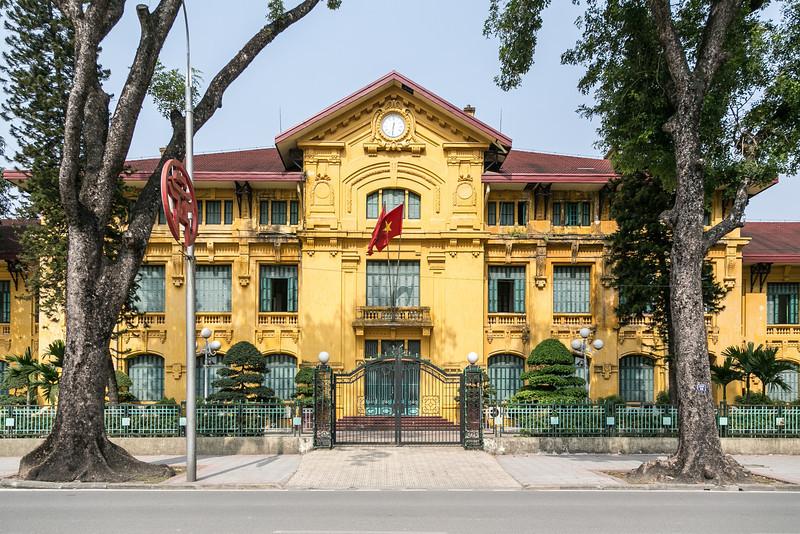 Hanoi32.jpg