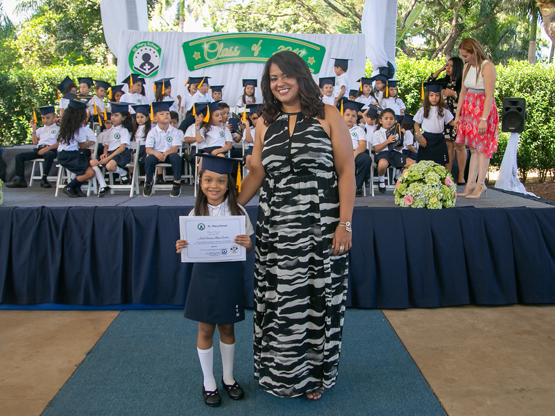 2019.11.21 - Graduación Colegio St.Mary (1180).jpg